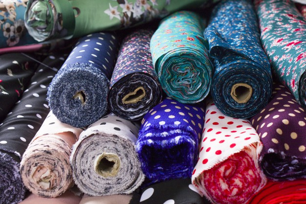 KAAF Outlet – Quality Indian Cotton Within Your Reach